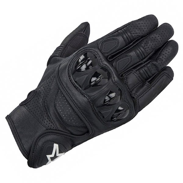 Alpinestars Celer Gore-Tex Gloves - Black