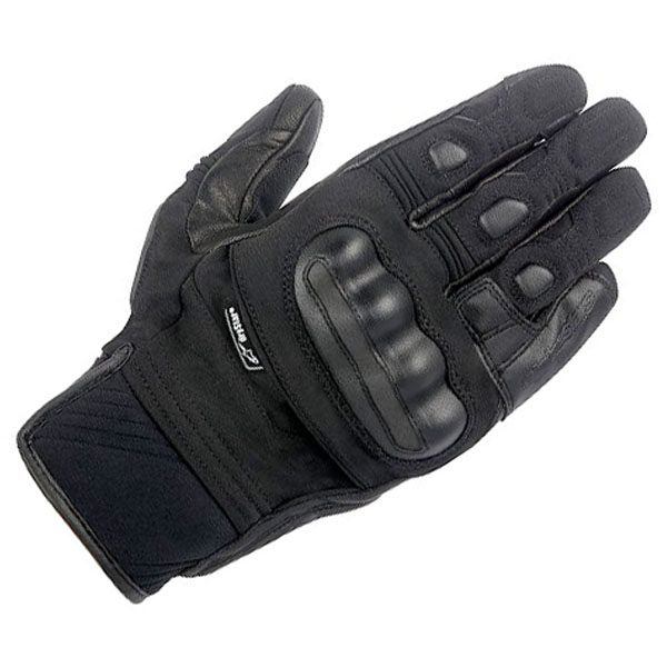 Alpinestars Corozal Drystar Gloves - Black