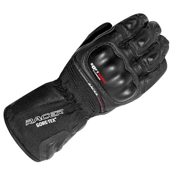 Racer Dynamic 2 Gore-Tex Gloves
