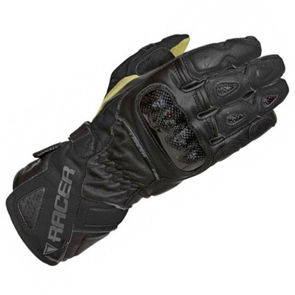 Racer Multi Top 2 Gloves