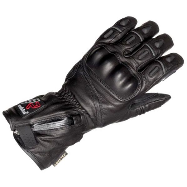 Rukka R-Star Gore-Tex Mens Gloves