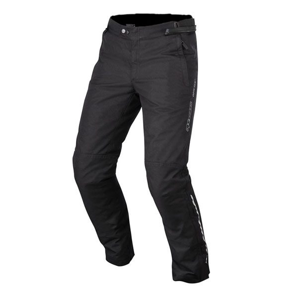 Alpinestars Patron Gore-Tex Trousers - Black