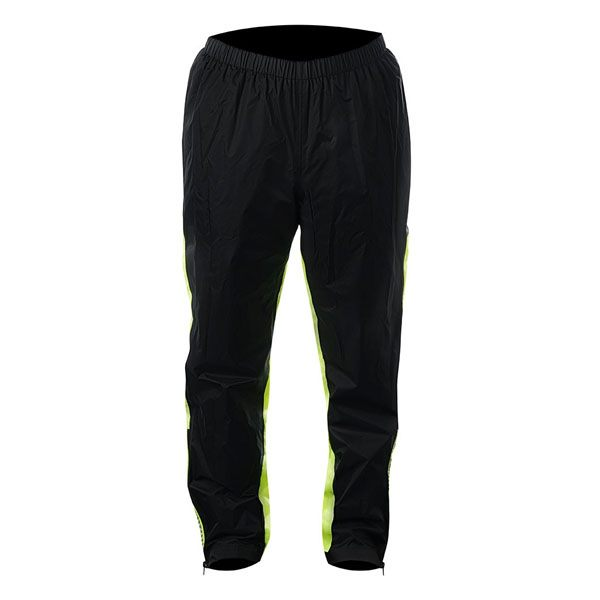 Alpinestars Hurricane Rain Trousers - Black