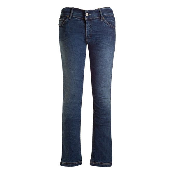 Bull-It Jeans Vintage SR6 Ladies - Blue