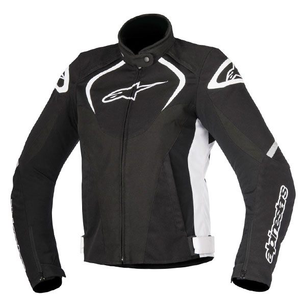 Alpinestars T-Jaws Waterproof Ladies Jacket
