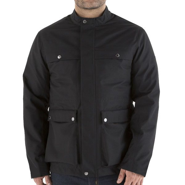 Knox Kenton Waterproof Mens Jacket
