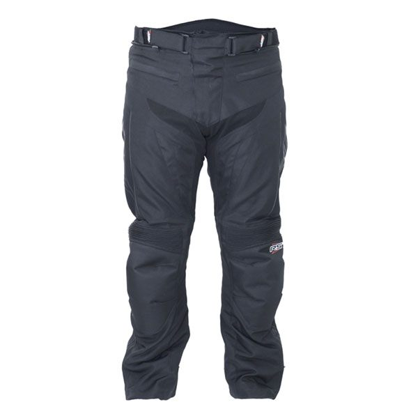 RST Blade Sport 2 Trousers - Black