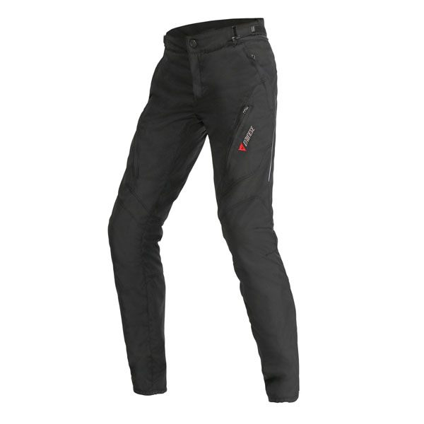 Dainese Tempest D-Dry Ladies Trousers