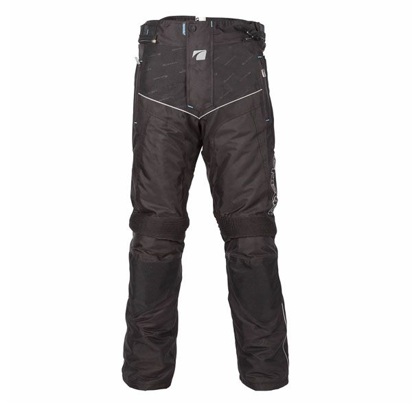 Spada Modena Trousers - Black