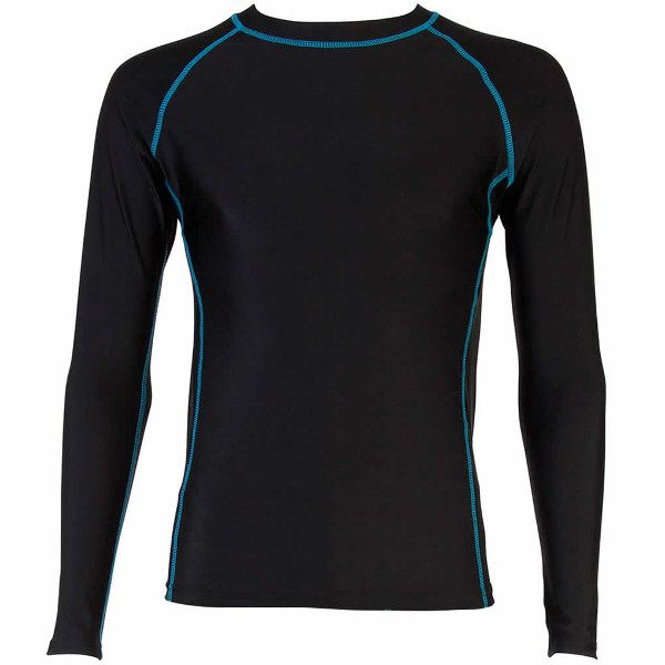 Spada Performance Skins 2 Long Sleeved Shirt
