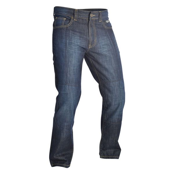 Oxford Aramid SP-J2 Jeans - Blue