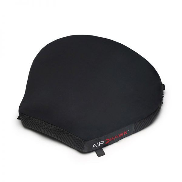 Airhawk Cruiser Cover Medium