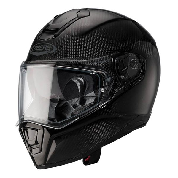 Caberg Drift - Carbon