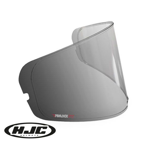 HJC pinlock visor insert IS-17 clear HJ20M HJ-20M for RPHA R-PHA ST//FG-ST//FG-17