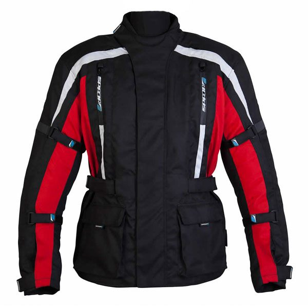 Spada Core Waterproof Mens Jacket
