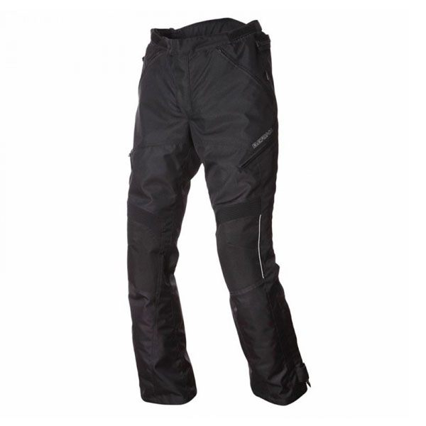 Bering Intrepid Trousers