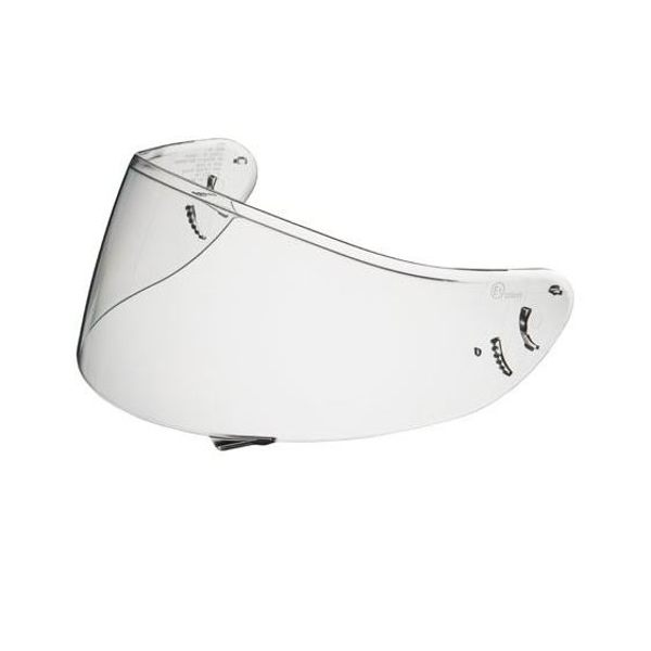 Shoei CW-1 Visor - Clear