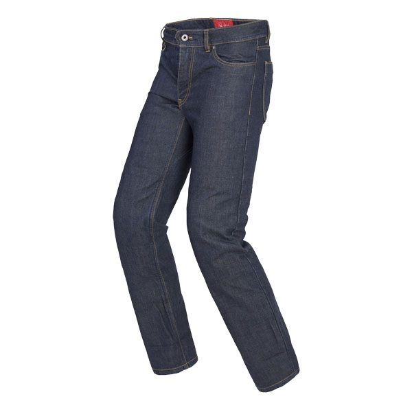 Spidi J-Strong Jeans