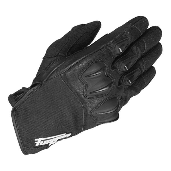 Furygan Graphic Lady Glove - Black
