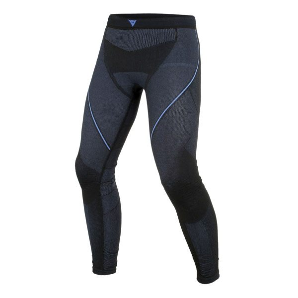 Dainese D-Core Aero Bottoms Long John
