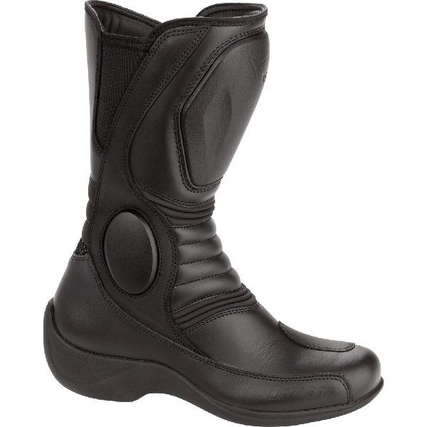Dainese ST Siren Waterproof Boots Ladies
