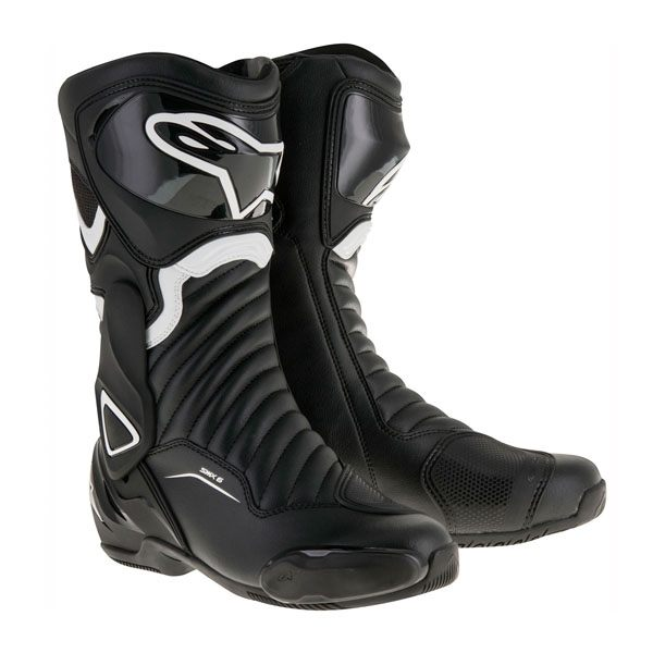 Alpinestars SMX-6 V2 Ladies Boots
