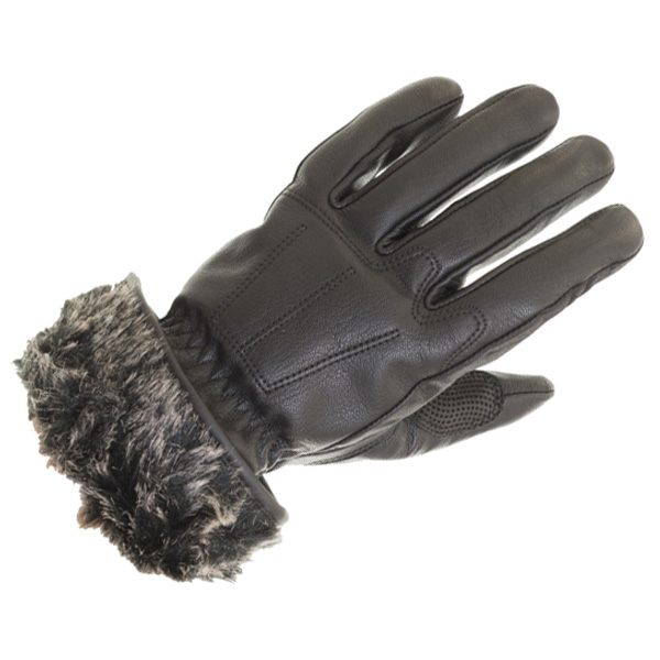 RST Ellie 2 Ladies Gloves - Black