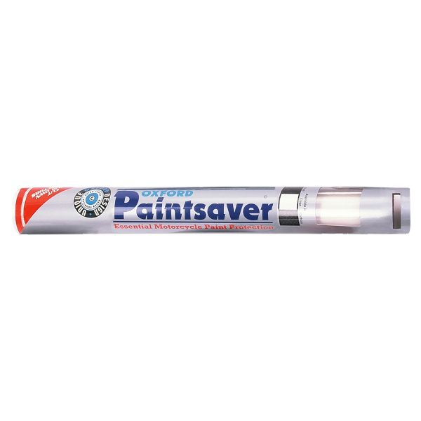 Oxford Paintsaver - Clear