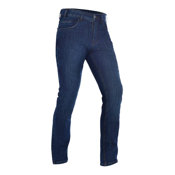 Oxford Hinksey Jeans