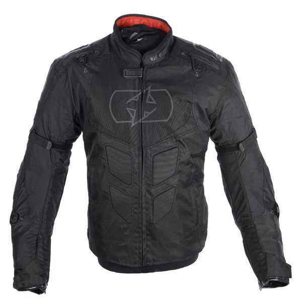 Oxford Melbourne 2.0 Air Jacket