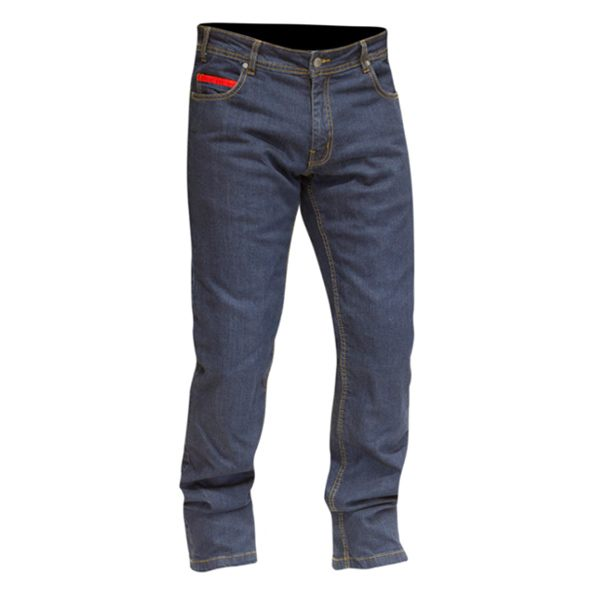 Route One 019 Blake Jeans - Blue