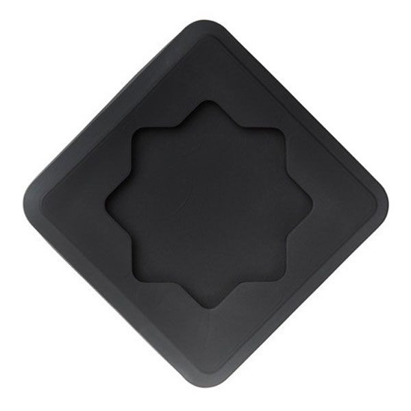 Drift Compass Silicone Skin - Black