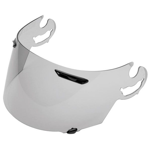 Arai SAL Visor With Pinlock 01A - Light Tint