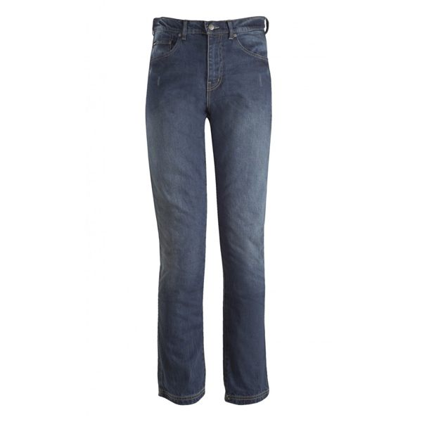 Bull-It Jeans Vintage SR6 Mens - Blue