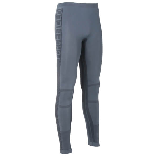 Forcefield Technical Base Layer Trousers
