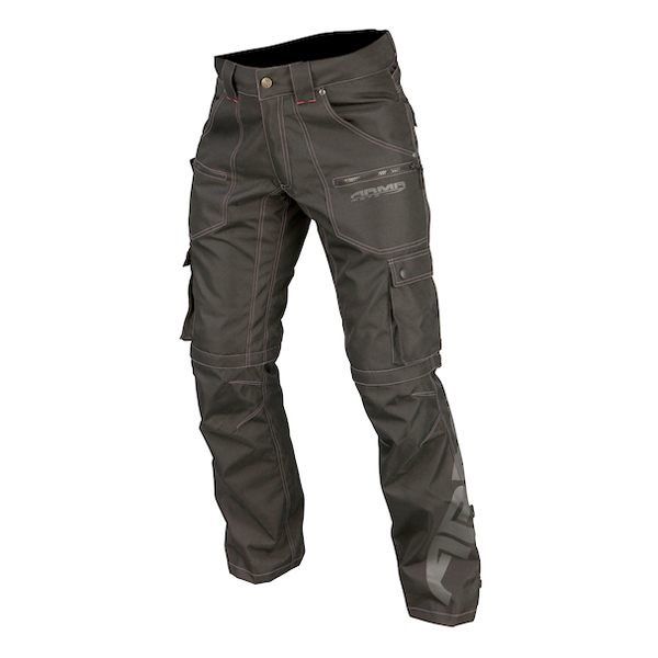 ARMR Indo 2 Waterproof Mens Trousers