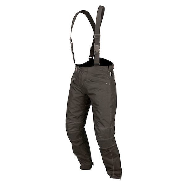 ARMR Kano Waterproof Mens Trousers