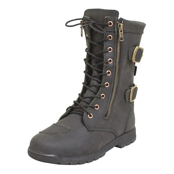ARMR Tara Waterproof Ladies Boots