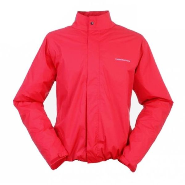 Tucano Urbano Nano Rain Ladies Jacket