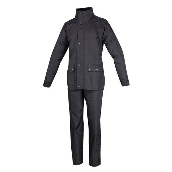 Tucano Urbano Light Diluvio Set Waterproof 2 Piece Suit
