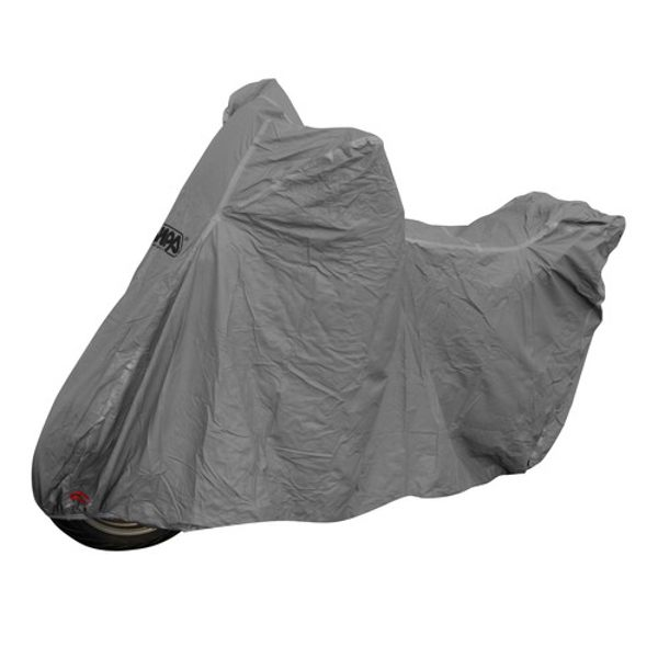Lampa Optima Bike Cover Size L