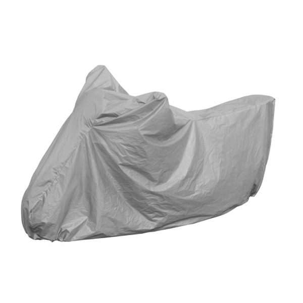 Lampa Ventura Bike Cover Size XL