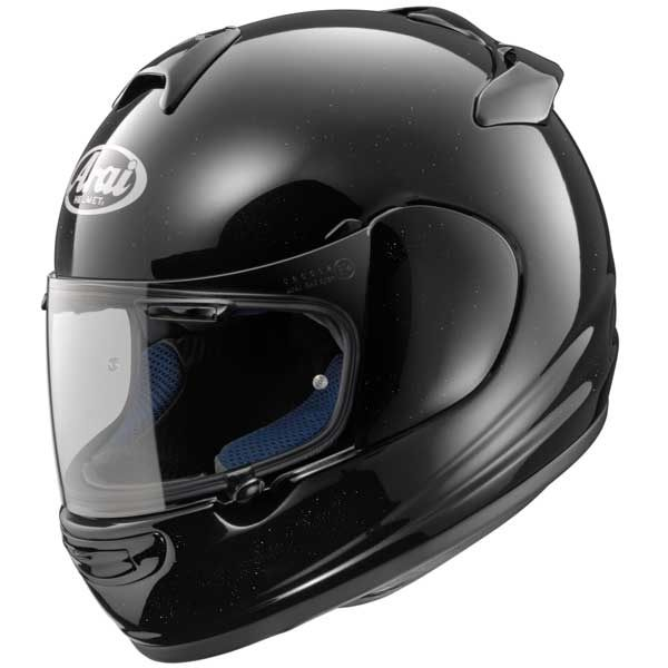 Arai Chaser-V - Diamond Black