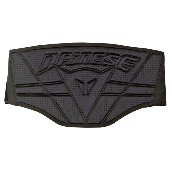 Dainese Belt Tiger - Black