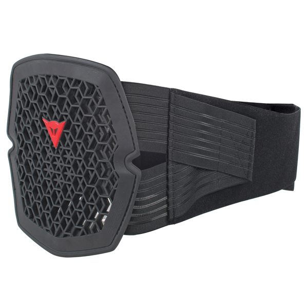 Dainese Pro-Armour Lumbar Long