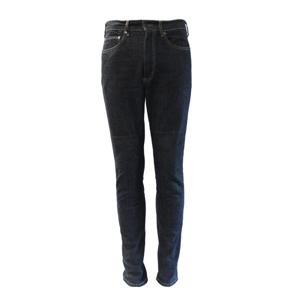 Bull-It Jeans Stealth 17 Slim One Skin - Dark Blue