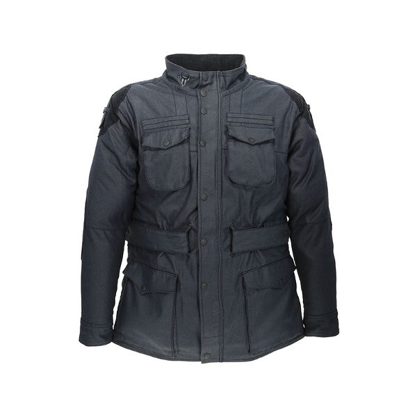 Bull-It Men Hunter Jacket