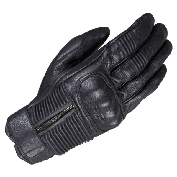 Furygan James D30 Glove - Black