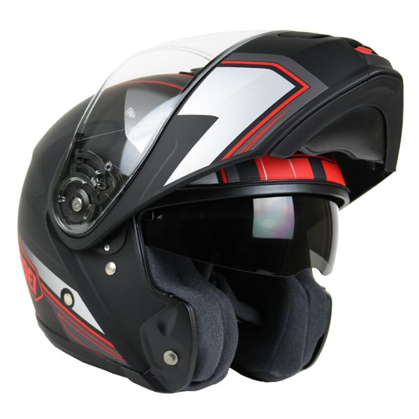 Shoei Neotec - Imminent (TC1)