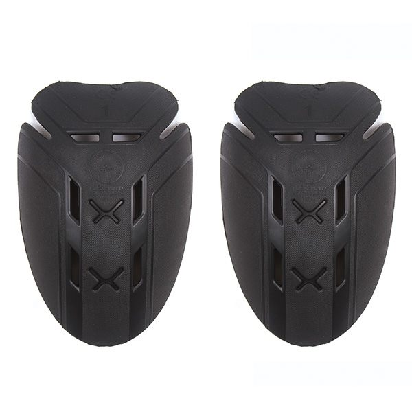 Forcefield Isolator PU Armour - Shoulder L1
